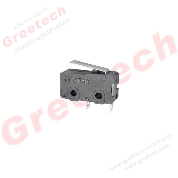 G605-250S10C-18-1-4
