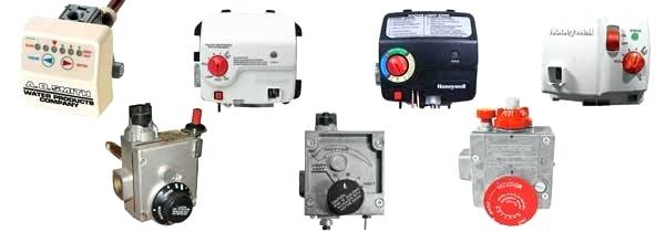 how-to-repair-gas-water-heater-replace-gas-valve-ao-smith-water-heater-repair-tankless-gas-water-heater