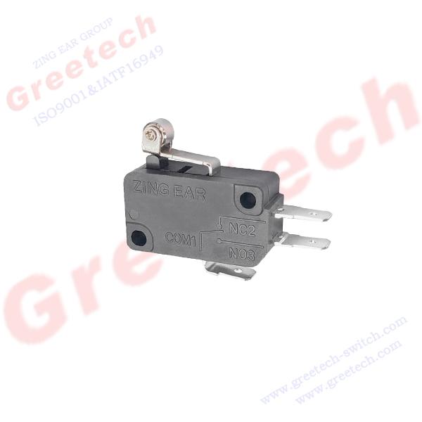 G5H16-E1Z100A05-3