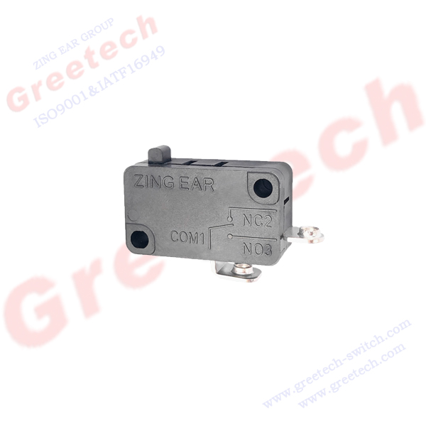 G5H26-T2P200-1