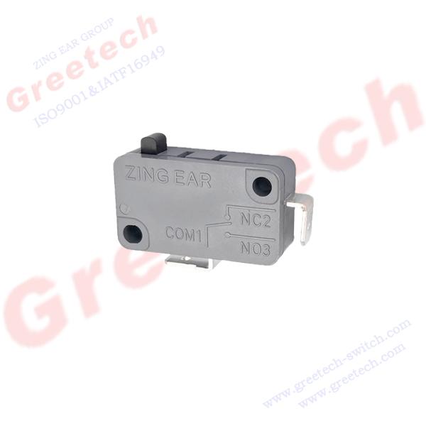 G5T16-D2C200-616-T138-1