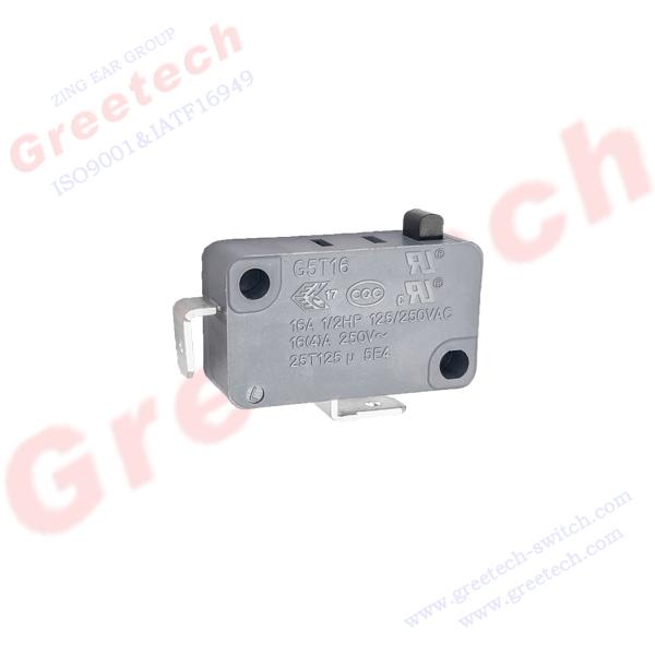 G5T16-D2C200-616-T138-2