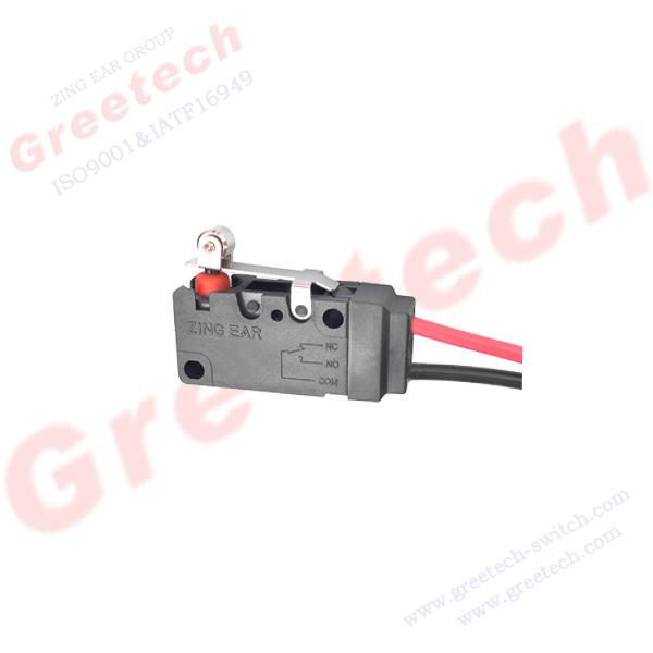 G5W11-WC200A05-W2-T027-1-1