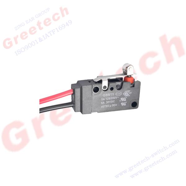 G5W11-WC200A05-W2-T027-2-1