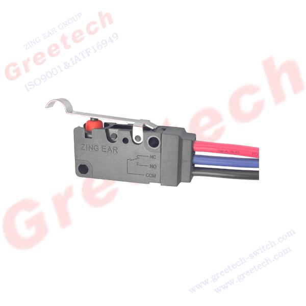 G5W11-WZ200A04-W3500-1