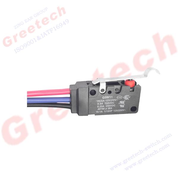 G5W11-WZ200A04-W3500-2