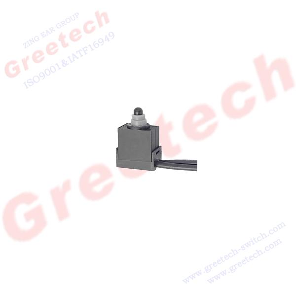 G304-150M00E48-GA200B-1