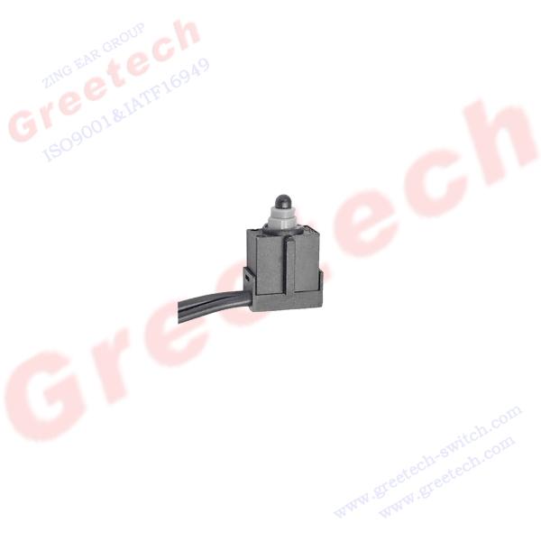 G304-150M00E48-GA200B-2