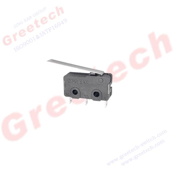 G605-050S03A-1