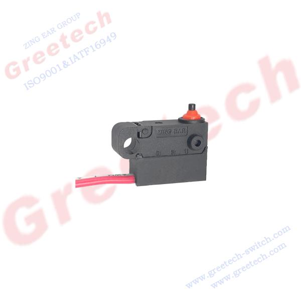 G303-130F00B7-FA-T158-2