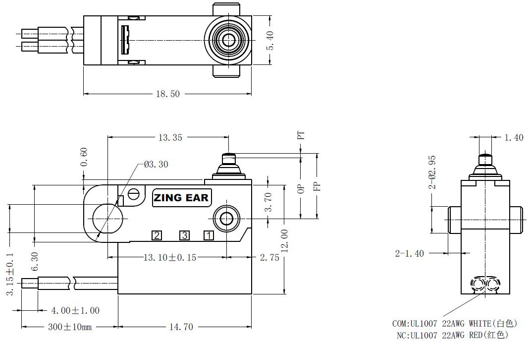 G303-130F00B7-FA-T158