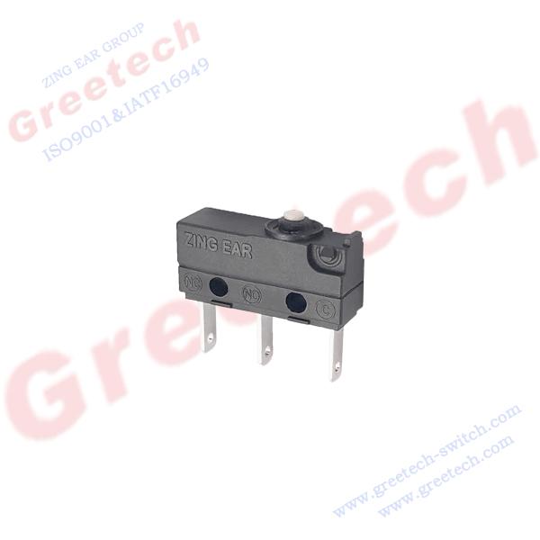 G905-300D00D1-D5-3