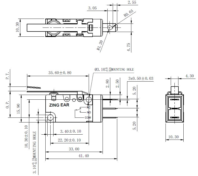 G5W11-EZ100A02-W2