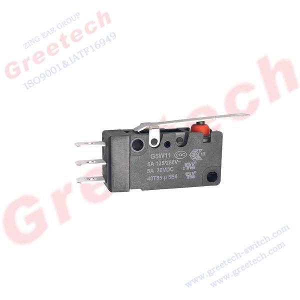 G5W11-EZ100A02-W2-2
