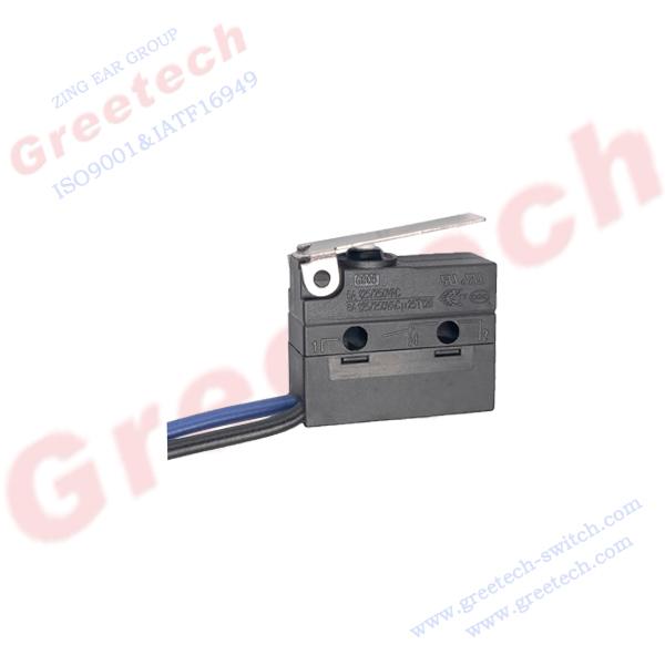 G905-300G01W3-2