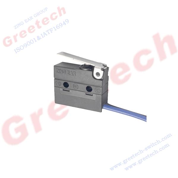 G905-300G01W3-3