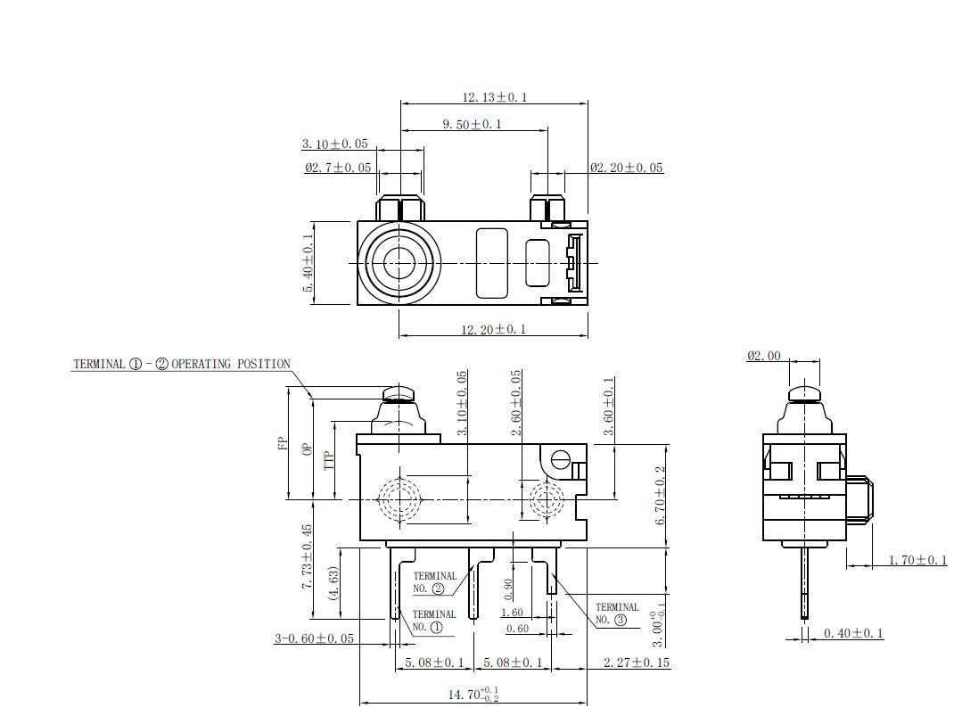 G304B-150P00C3-T001