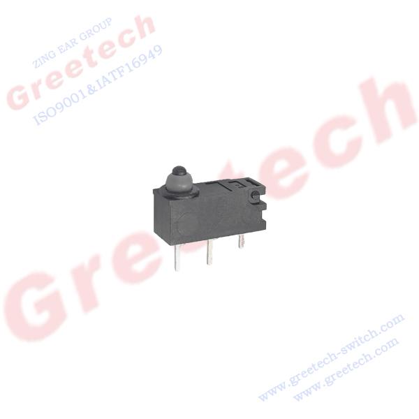 G304B-150P00C3-T001-2