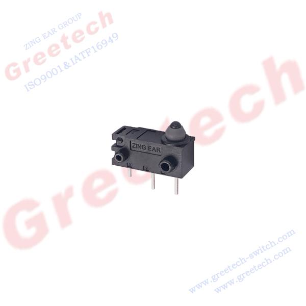 G304B-150P00C3-T001-3