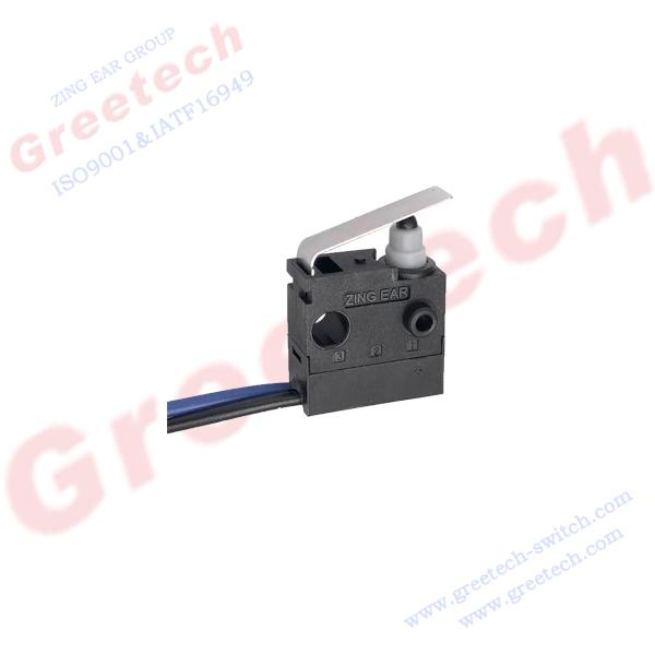 G306-150G08CA-300-2