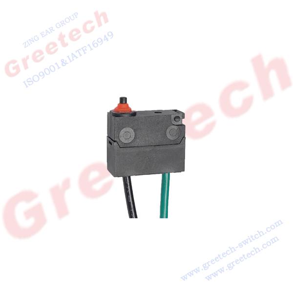 G303-130E00B1-EC350-06-2