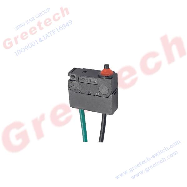 G303-130E00B1-EC350-06-3