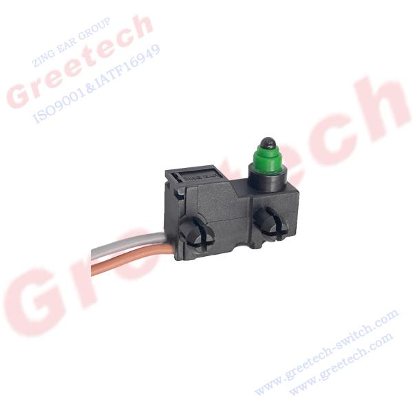 G305-130F00B34D-FL550-3