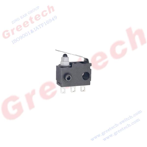 G306-150S08AA-2