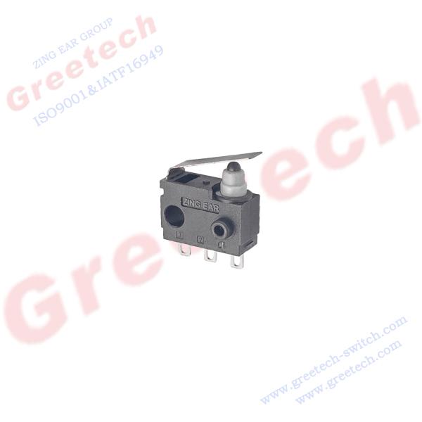 G306-150S08AA-3