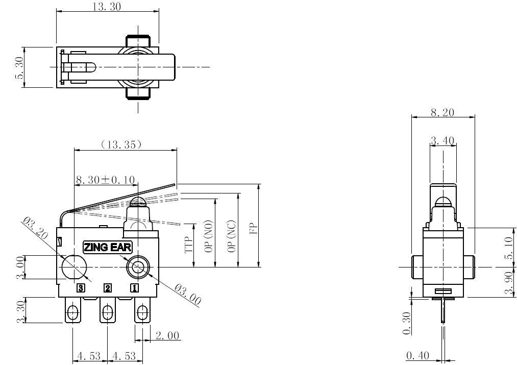 G306-150S08AA