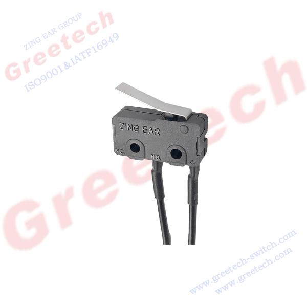 G605-150S37C-18-T058-3