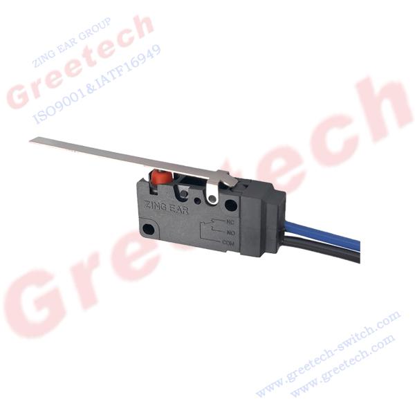 G5W11-WP050A03-W2-3