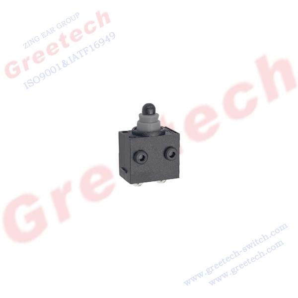 G304-150S00E42I-2