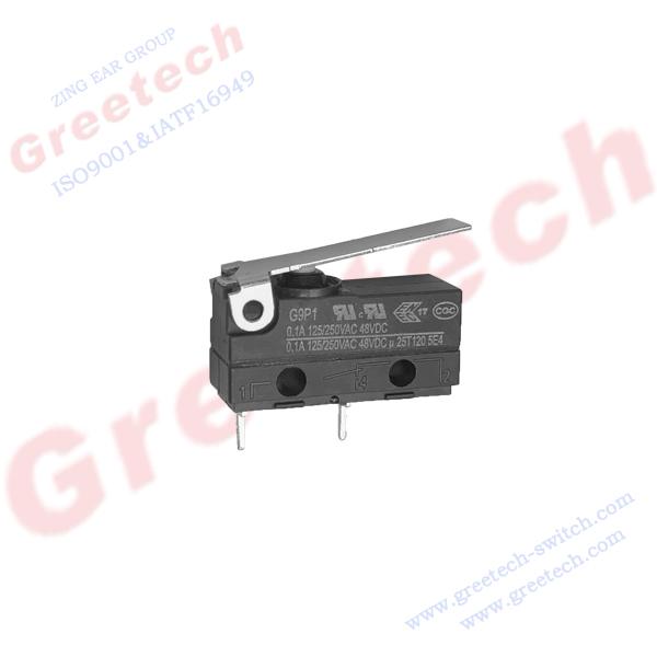 G9P1-150P02D3A-2