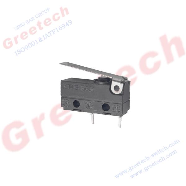 G9P1-150P02D3A-3