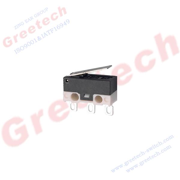 G10A03-150S48A-3