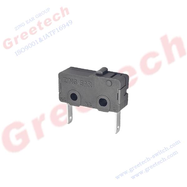 G605-250E00BS-D5-3