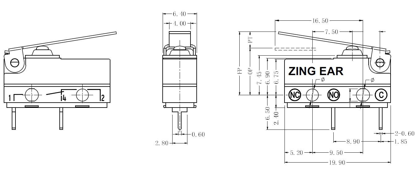 G9P1-150P02D3A