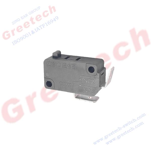 G5H26-C1P200-T186-2