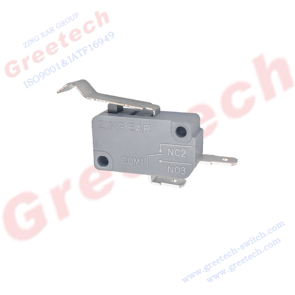 G5T16-D1P400A146-611-3
