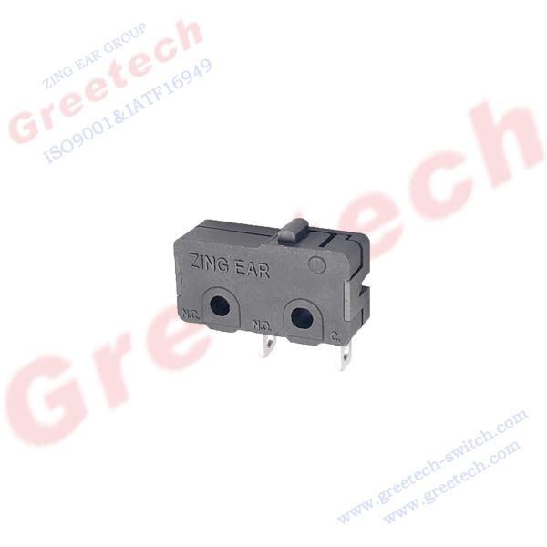 G605-250S00C-3
