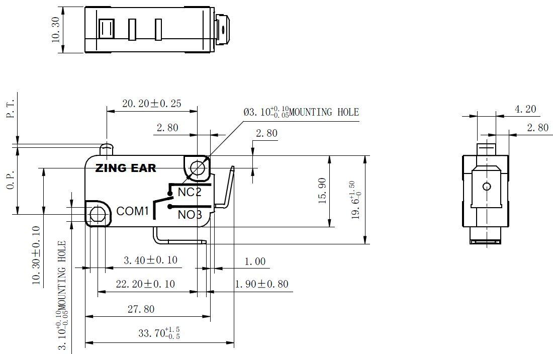 G5H26-C1P200-T186