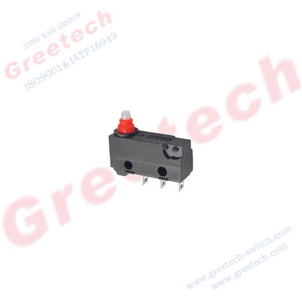 G9A05-200S00A-3