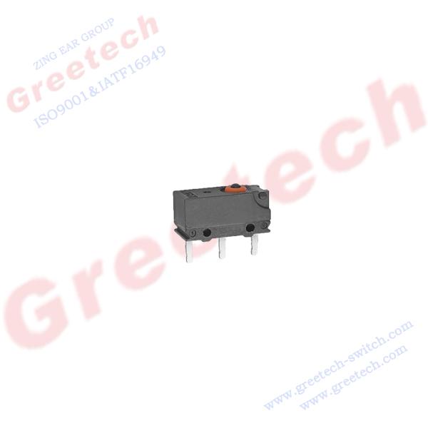 G10B03-150P00A-2