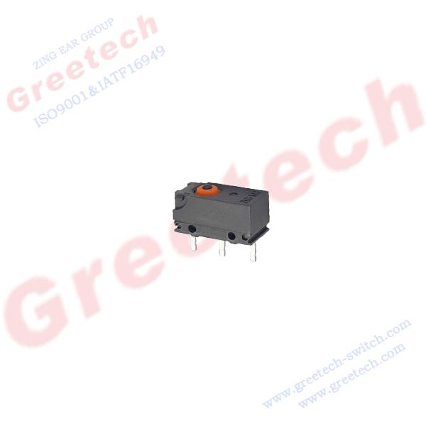 G10B03-150P00A-3