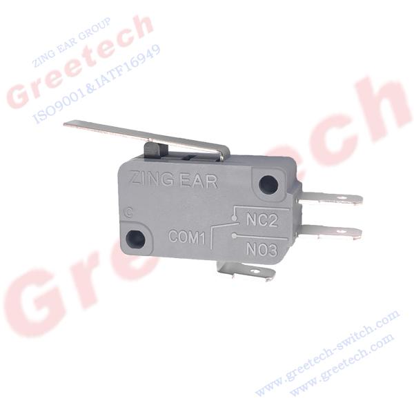 G5T16-D1Z200A02-3