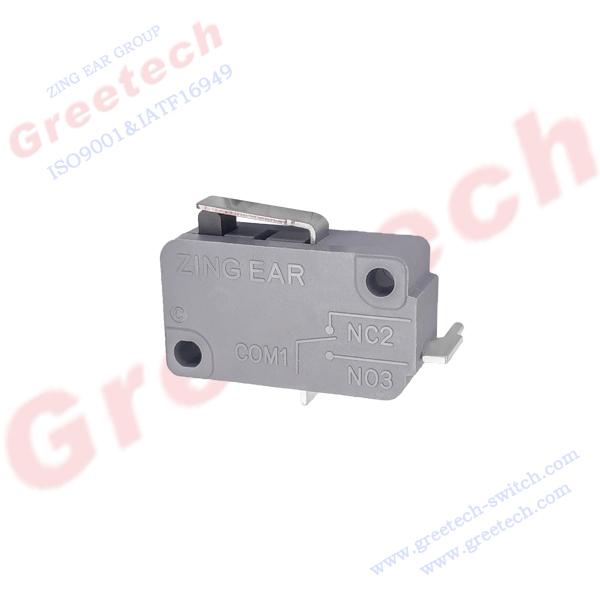 G5T16-L1P300A01-613-3