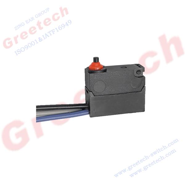 G303-130G00A3B-GF200-T134-2