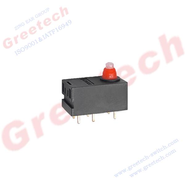 G307-150PA00-1