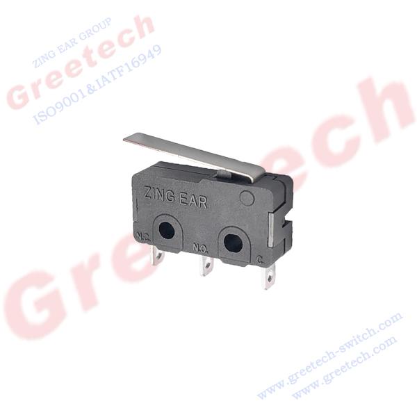 G605-150S02A-18-3
